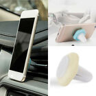 Universal 360 Car Air Vent Mount Magnetic Cradle Holder Stand For Cell Phone GPS