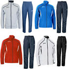 Asics Suit Event Mens Lightweight Polyester Full Tracksuit 1430XZ
