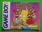 NINTENDO GAME BOY GAMES INSTRUCTION BOOKS ONLY -  LOTS TO CHOOSE FROM