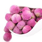 Chinese Peony Ball Flower Tea Dried Health Beauty Organic Natural  50G/100G