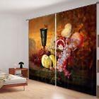 3119843641114040 1 Dining Room Artwork   cheap oil paintings for dining room  Oil Painting on canvas