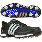adidas Mens Tour360 Boost Special Edition Ryder Cup Golf Shoes + Bag rrp£140