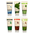 [FARM STAY] Pure Cleansing Foam 180ml 6 Types