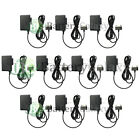 "1 2 3 4 5 10 Lot Wall RAPID Charger for Samsung Galaxy Tab 2 Plus 7.0"" 10.1"" HOT"