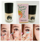 Dark Concealer Cover Circle Acne Mark Freckle Moisturizing Beauty Makeup