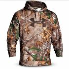 new with tags men s hunting camo