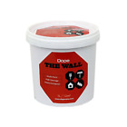 Dope The Wall 3 Litre Acrylic Emulsion Paint