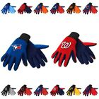 MLB Texting Technology Gloves - Pick Your Team - FREE SHIPPING on Ebay