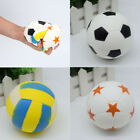 Slow Rising Squishies Kids Toy Football Volleyball Basketball Stress Relief Gift