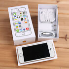 Apple iPhone 6 Plus  Factory Unlocked Gold Gray Silver Smartphone AU Stock++