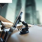 """Universal Stretchable Car Suction Mount Bracket For Various 7""""-12.9"""" Tablet iPad"""