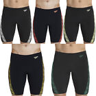 Внешний вид - Speedo Mens Monogram Swim Sports Competition Swimming Jammer Shorts Trunks