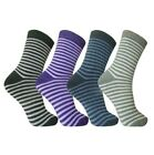 12 Paar Palleon Damen Thermo Socken