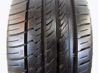 Used P195/60R15 88 T 10/32nds Sumitomo Tour Plus LST