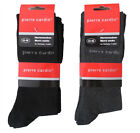 15er 18er PACK pierre cardin SOCKEN Herrensocken men's socks Strümpfe