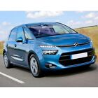 PET WORLD CITROEN C4 PICASSO 2007+ CAR DOG CAGE BOOT TRAVEL SAFETY CRATE PUPPY
