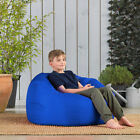 My 1st Bean Bag - Indoor & Outdoor Seat  Childrens Bean Bags - Small Kids Chair