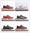 Asics Tiger Sneakers running fitness jogging shoes  Men's Lifestyle shoes