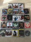 PlayStation 3 (PS3)  Games Region UK PAL, You Choose What Title You Want.