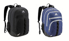 New Adidas Prime III Backpack - Choose Color