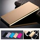 20000mAh Mobile Power Bank USB powerbank portable external Battery charger  GA