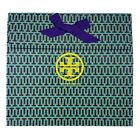 NEW 100% Authentic Tory Burch Paper Bag or Gift Dust Bag w/ Free Shipping