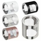 Replacement Tube Spare Accessories Glass 2ml for Aspire PockeX Tank Starter Kit