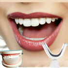 Teeth Whitening Mouth Trays Guard Thermo Gum Shield Tooth Bleaching Grind