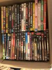 CLEARANCE DVD's  Huge Range to choose from! From $1.00 $4.0 AUD on eBay