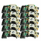 20 x KHS-430 PVR-802W PVR802 Replacement Part Laser Lens Slim For PS2 PS 2 US