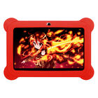 7'' Google Tablet PC Android 4.4 Quad Core 8GB 7 Inch HD WIFI Dual Camera MP4