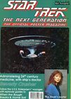 Official Star Trek The Next Generation Giant Posters on eBay