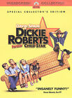 Dickie Roberts: Former Child Star (DVD, 2004, Full Frame) New Factory Sealed
