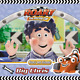Roary the Racing Car - Roary and Friends: Big Chris, Mandy Archer, Used; Good Bo