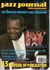 Jazz Journal international Magazine 1990 Volume 43 No 1-12  £5 Each