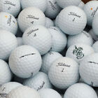 Near Mint Titleist Pro V1 Golf Balls Bulk First Quality - Pick the Quantity!