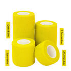 Multiuse First Aid Medical Treatment Bandage Health Care Elastic Self-Adhesive