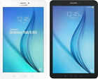 Galaxy Tab E 8.0 16GB AT&T Verizon US Cellular Sprint Unlocked