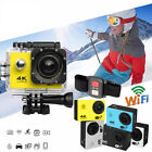 sj9000 4k ultra hd action sports camera