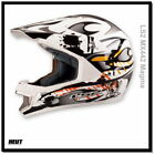 LS2 MX442 Magma MX Helm Crosshelm Motocross Quad Enduro BMX XL-XXL