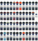AmeriColor Soft Gel Paste Food Coloring, 13.5 Ounce