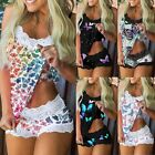 Pillow Cushion Cover Spring Throw Pillowcase Pillow Covers Home Decor Modern