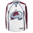 NHL Men's Center Ice Team Color Premier Hockey Jersey [Pick 1] MSRP $130