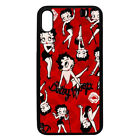 Personalized case - betty boop 1 case - iphone , samsung and etc $21.84 USD on eBay