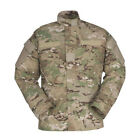 Propper Flame Resistant ACU Coat Multicam F5468