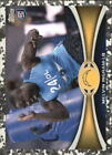 2012 Topps Camo San Diego Chargers Football Card #22 Melvin Ingram/399 $5.4 USD on eBay