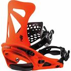 Flux DSL Snowboard Binding - Men's