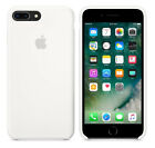 Original Apple Schutzhülle iPhone 7 Plus / 8 Plus Silikon Case Handy Hülle Cover