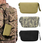 600D Nylon Airsoft Tactical Utility Gun Handgun Pistol Tool Carry Case Pouch Bag