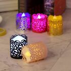 24Pcs Light Candle Holder Lampshade Paper Lantern For Wedding Party Decoration